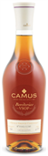 Camus Cognac VSOP Borderies
